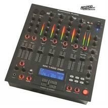 Мікшерний пульт American Audio MX - 1400 DSP купити в Чернігові