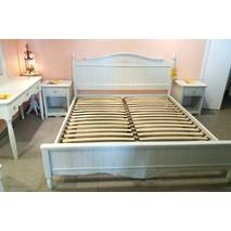 Спальня Каролина в Прованс стиле купить от производителя