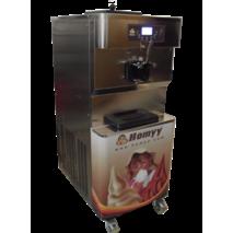 Фризер для мягкого мороженого SOFT-HM 116 AАP Турция