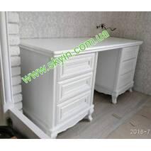 Кровать Венеция белая с подъемным механизмом купить от производителя