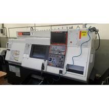 Токарный станок с ЧПУ QUICK TURN NEXUS 200-II MS купить в Чернигове