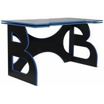 Геймерский стол Barsky Homework Game HG-04