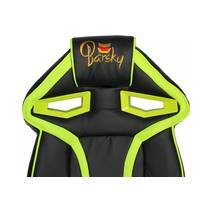 Крісло ігрове Barsky Sportdrive SD - 05