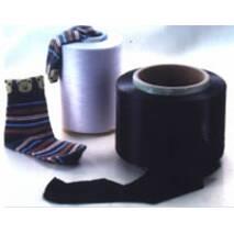 Пряжа для носочного производства оптом и в розницу