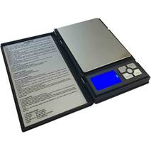 Весы бытовые лабораторные Днепровес DBJB 500