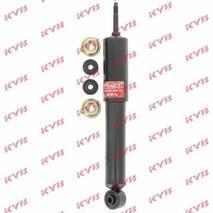 Амортизатор передний ВАЗ 2101-2107 KYB (газовый)