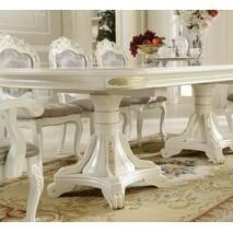 Стол для гостиной Р-22 Даминг