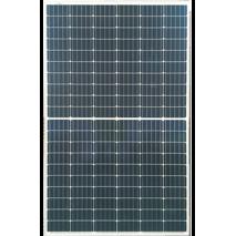 Trina Solar TSM-DE19, 540 Half-Cell