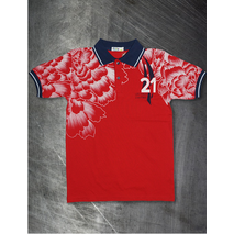 "Футболка ""Polo""для мальчика,р.140-158  Турция"