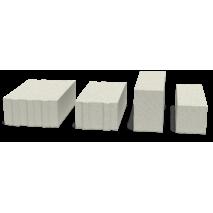 Блок 375*200*600 Стоунлайт