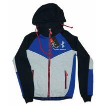 Спортивный костюм ,двунитка,для подростка ,р.134-164 ,Турция