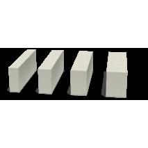 Блок 120*200*600 Стоунлайт
