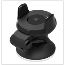 Автодержатель (универсальный) для телефонов iOttie Easy Flex 3 белый (HLCRIO108MI)