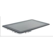 Планшет Q88 Экран 7 дюймов 1ГБ+8ГБ Черный