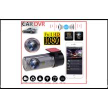 Видео регистратор AS602 с WIFI камера 5Mp
