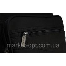 Мужская сумка бренд LOREN Польша