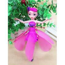 Волшебная летающая фея Flying Fairy
