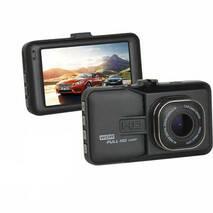 Видеорегистратор F-03 HD качество