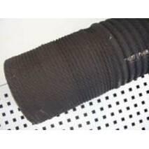 Рукав напірно-всмоктуючий ГОСТ 5398-76 тип П (харчові)