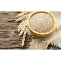 Пшеничні висівки, купити оптом в Черкасах