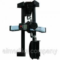 Реабілітаційний тренажер для ніг з лічильником OSD - CPS005ABC