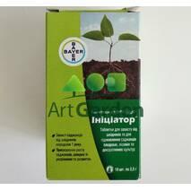 Инсектицид Инициатор 200 (25 г)