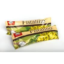 Питательный жареный арахис Fistalino купить оптом