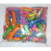 16bs09018-1 3d CLAY у вигляді цукерки