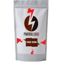 Кава в зернах Танзанія Матварі