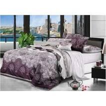 Двухспальный комплект постельное белье
