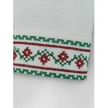 Праздничная вышиванка для мальчика купить в Киеве