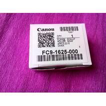 FC9-1625-000 торцевой замок ролика захвата бумаги Canon iR2520, Canon iR2520, Canon iR2530