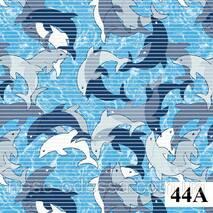 Коврики в рулонах Dekomarin 44А (размеры: 0.65м, 0.80м, 1.3м)
