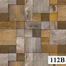 Коврики в рулонах Dekomarin 112В (размеры: 0.65м, 0.80м, 1.3м) 1.3 м