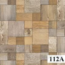 Коврики в рулонах Dekomarin 112 (размеры: 0.65м, 0.80м, 1.3м) 112A