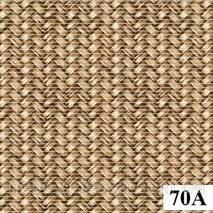 Коврики в рулонах Dekomarin 70A (размеры: 0.65м, 0.80м, 1.3м) 1.3 м