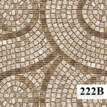 Коврики в рулонах Dekomarin 222 (размеры: 0.65м, 0.80м, 1.3м) 222B, 1.3 м