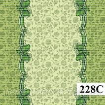 Коврики в рулонах Dekomarin 228 (размеры: 0.65м, 0.80м, 1.3м) 228c