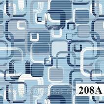 Коврики в рулонах Dekomarin 208A (размеры: 0.65м, 0.80м, 1.3м) 1.3 м