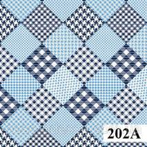Коврики в рулонах Dekomarin 202А (размеры: 0.65м, 0.80м, 1.3м) 1.3 м