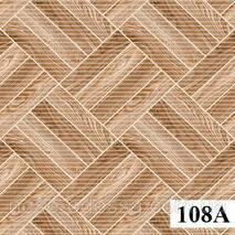 Коврики в рулонах Dekomarin 108A (размеры: 0.65м, 0.80м, 1.3м) 0.65 м