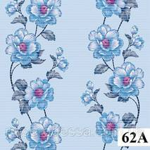 Коврики в рулонах Dekomarin 62 (размеры: 0.65м, 0.80м, 1.3м)