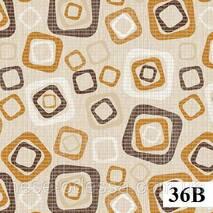 Коврики в рулонах Dekomarin 36 (размеры: 0.65м, 0.80м, 1.3м) 36B