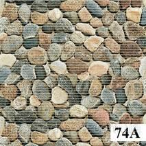 Коврики в рулонах Dekomarin 74A (размеры: 0.65м, 0.80м, 1.3м) 0.65 м