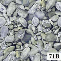 Коврики в рулонах Dekomarin 71 (размеры: 0.65м, 0.80м, 1.3м) 1.3 м, 71В