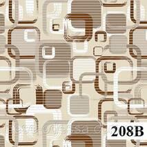 Коврики в рулонах Dekomarin 208 (размеры: 0.65м, 0.80м, 1.3м) 208В, 1.3 м