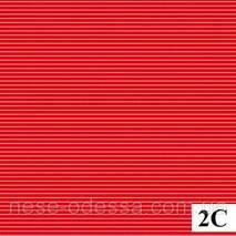 Коврики в рулонах Dekomarin 2 (размеры: 0.65м, 0.80м, 1.3м) 2C