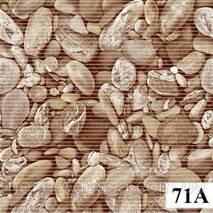 Коврики в рулонах Dekomarin 71 (размеры: 0.65м, 0.80м, 1.3м) 1.3 м, 71А