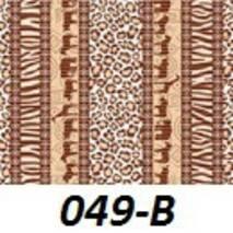 Коврики в рулонах Dekomarin 049
