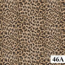 Коврики в рулонах Dekomarin 46A (размеры: 0.65м, 0.80м, 1.3м) 0.80 м